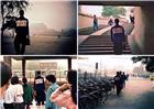 朱发东 此人出售 1994 照片